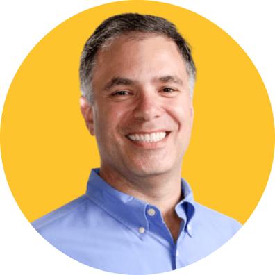 Michael Bergines -  COO CFO