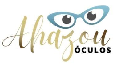 Ahazou Oculos 380x220