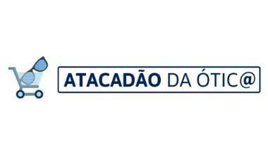 Atacado Da Otica 380x220
