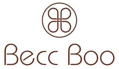 Becc Boo 380x220