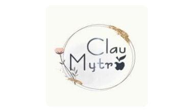 Clau Mytra 380x220