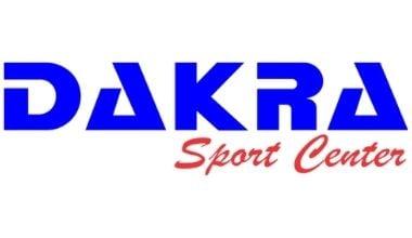 Dakra Sport Center 380x220