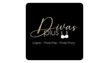 Divas Plus 380x220