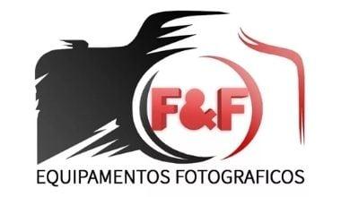 FF Equipamentos  380x220