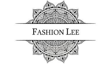 Fashion Lee 380x220