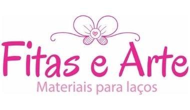 Fitas e Arte 380x220