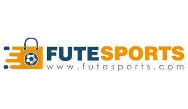 Futesports  380x220