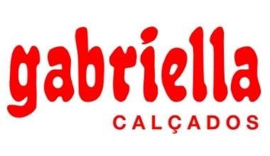 Gabriela Calcados 380x220