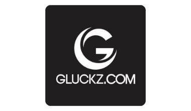 Gluckz 380x220