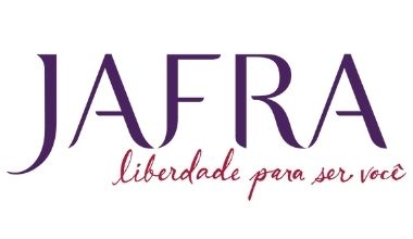 Jafra Cosmeticos 380x220