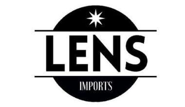 Lens Imports 380x220