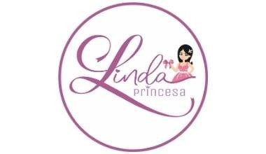 Linda Princesa 380x220