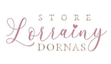 Lorrainy Dornas 380x220