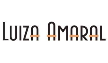 Luiza Amaral 380x220