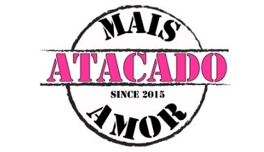 Mais Amor 380x220