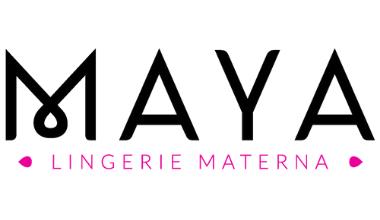 Maya Lingerie 380x220