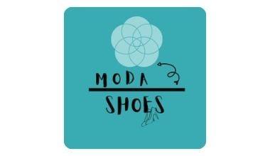 Moda Shoes 380x220