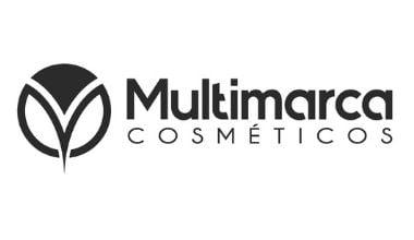 Multimarca Cosmeticos 380x220