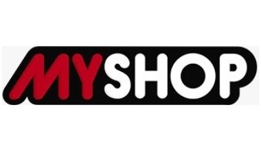 My Shop 380x220