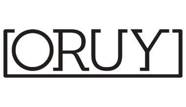 Oruy 380x220