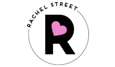 Rachel Street shoes 380x220