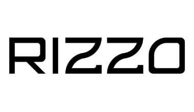 Rizzo Calcados 380x220
