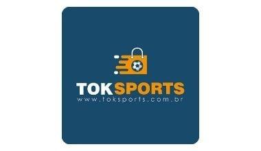 Toksports 380x220