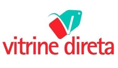 Vitrine Direta 380x220