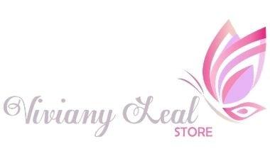 Viviany Leal 380x220