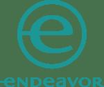 Endeavor Compact