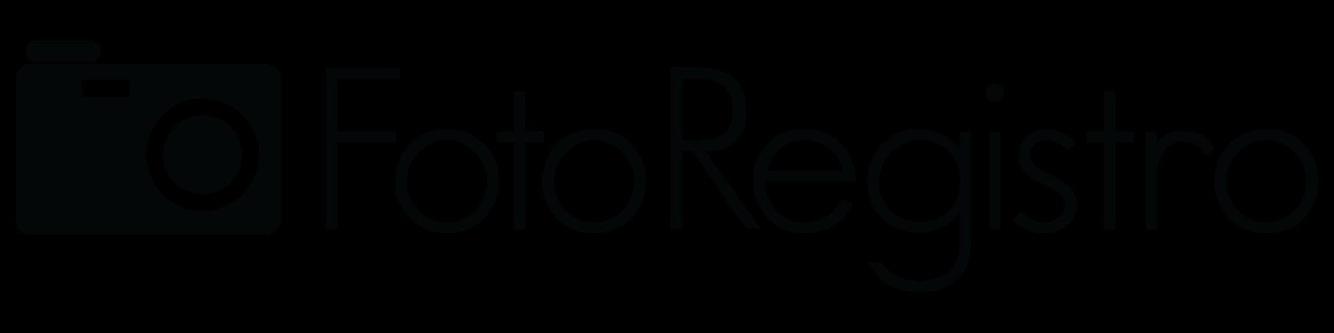 Logo-Preto-FOTOREG