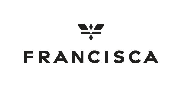 Logo_Francisca_New (1)