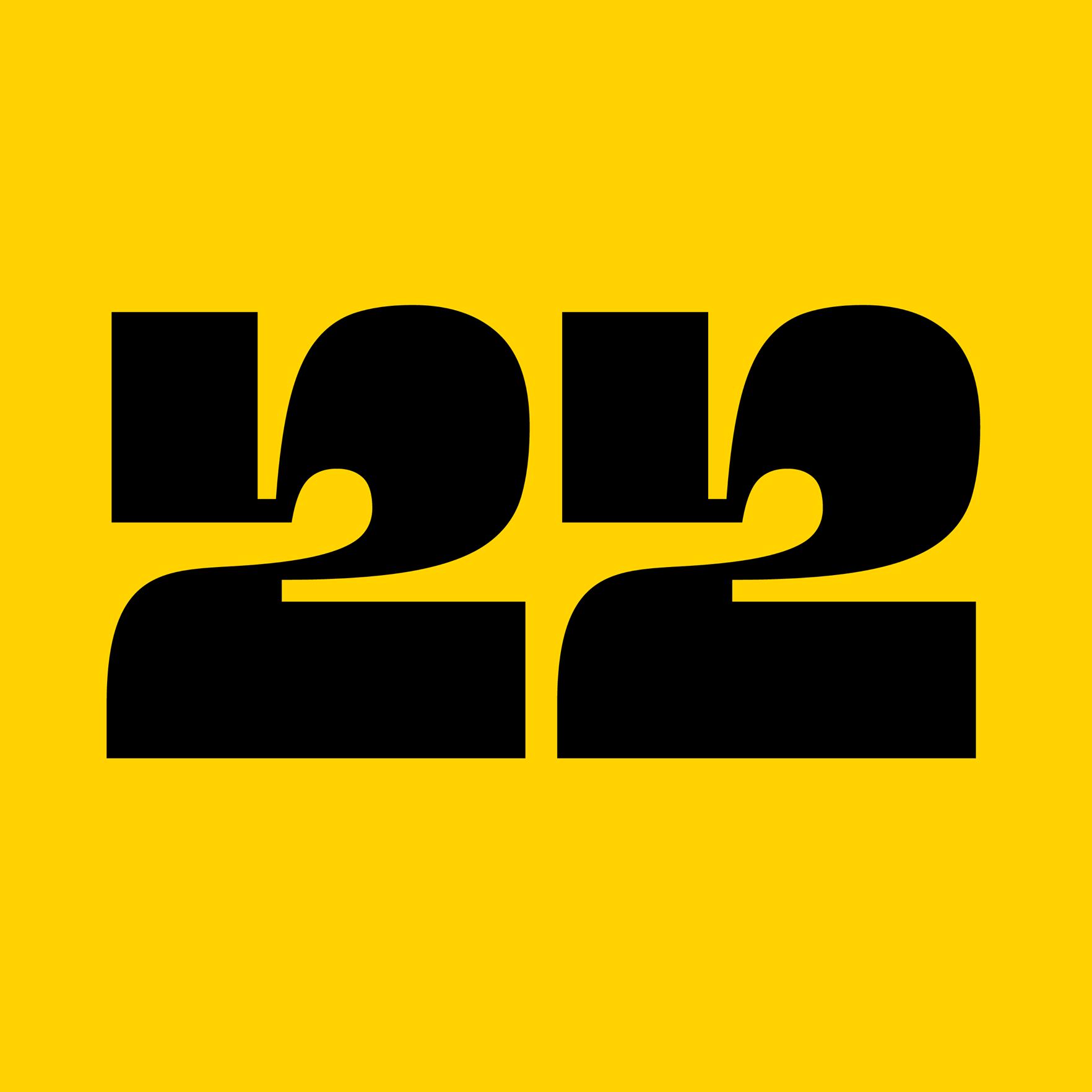 Logo_vinho_22_2