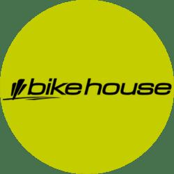 Bike House testimonial