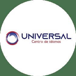 Universal Testimonial