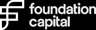 foundcap