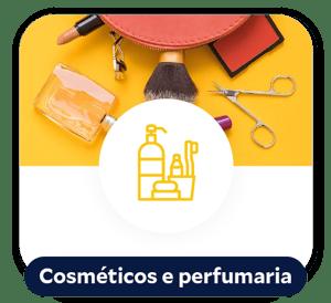 img-cosmeticos-por