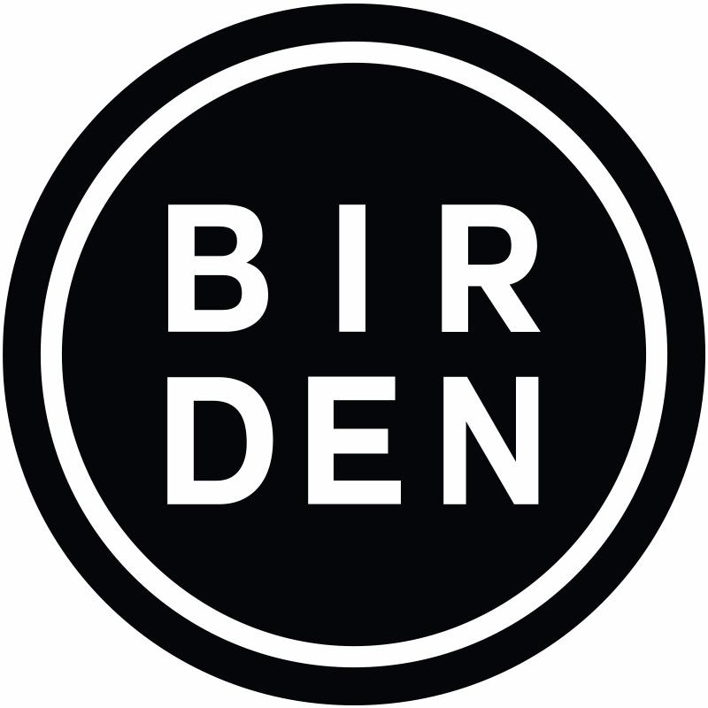 logo birden.jpeg-1