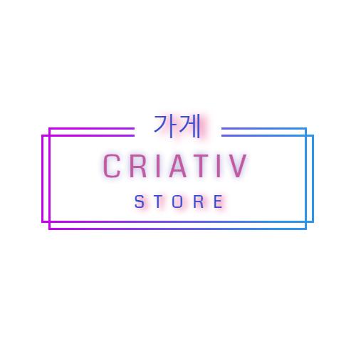 logo-Sep-20-2021-12-57-22-88-PM