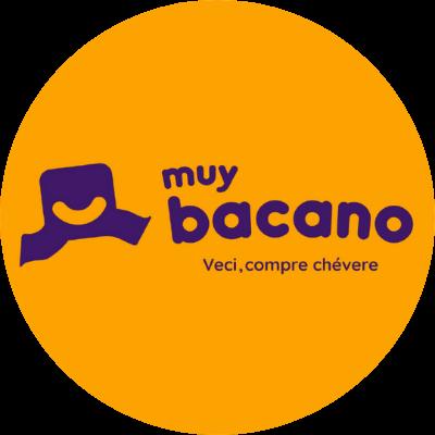 Muy Bacano testimonial