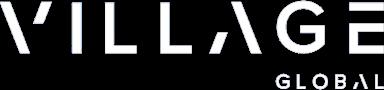 logo-InversionistaVillage