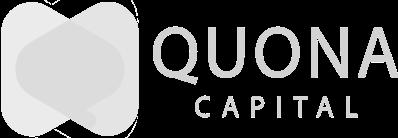 logo-inversionistaQuona